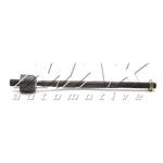 Articulação Axial - MAK Automotive - MSR-AX-V1E10018 - Unitário
