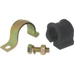 Kit de Reparo da Barra Estabilizadora - Amortex - 35529 - Unitário