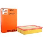 Filtro de Ar - Fram - CA5630A - Unitário