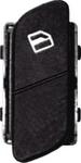 Interruptor Acionador de Vidro - OSPINA - 021075 - Unitário
