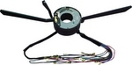 Chave Direcional - OSPINA - 042051 - Unitário