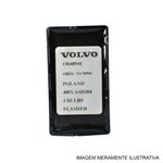 Relé do Pisca - Volvo CE - 11170049 - Unitário