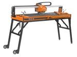 Máquina para corte - porcelanato Clipper - TR231GL 230V - Norton - 70184644129 - Unitário