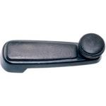 Manivela de Regulagem do Vidro da Porta Dianteira CHEVETTE 1987 - Universal - 40167 - Unitário