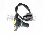 Sensor de velocidade Maxauto - Maxauto - 010047 / 5156 - Unitário