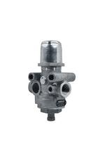 Válvula reguladora de pressão MB/ (KIT AGRÍCOLA) - Schulz - 816.3038-0 - Unitário