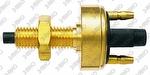 Interruptor de Luz de Freio - 3-RHO - 392 - Unitário