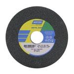 Rebolo metal duro 39C 60 KVK - 152,4X19,0X31,75 - Norton - 66243464667 - Unitário