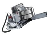 Aquecedor por indução médio - SKF - TIH 100M/230V - Unitário