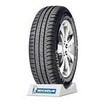 Pneu Energy XM1 Plus - Aro 15 - 195/60R15 - Michelin - 1102316 - Unitário