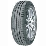 Pneu Energy XM1 Plus - Aro 14 - 185/65R14 - Michelin - 1102416 - Unitário