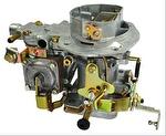 Carburador 34-SEIE - Brosol - 50543 - Unitário