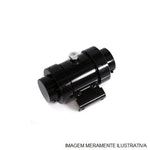 Cilindro de Amortecimento - Volvo CE - 11119171 - Unitário