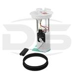 Módulo de Combustível - DS Tecnologia Automotiva - 26039 - Unitário