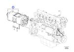 9014574463 REMAN - Volvo CE - 9014574463 - Unitário