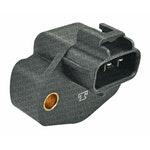 Sensor de Posição da Borboleta - TPS - MTE-THOMSON - 7243 - Unitário