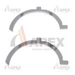 Anéis de Encosto - Apex - APX.TW616-025 - Unitário