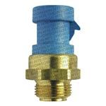 Interruptor Térmico do Radiador - MTE-THOMSON - 725.87/92 - Unitário