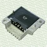 Módulo de Ignição - MTE-THOMSON - 7095 - Unitário