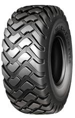 Pneu 17.5 R 25 XTLA TL * - Michelin - 123425_101 - Unitário