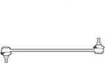 Bieleta - Nakata - N 93036 - Unitário
