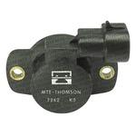 Sensor de Posição da Borboleta - TPS - MTE-THOMSON - 7262 - Unitário
