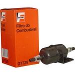 Filtro de Combustível - Fram - G7729 - Unitário