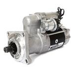 Motor de Partida - Delco Remy - 8200885 - Unitário
