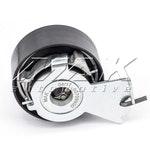 Tensor da Correia Dentada - MAK Automotive - MBR-TE-00709900 - Unitário