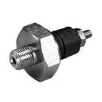 Interruptor de Pressão do Óleo - Delphi - WC10086 - Unitário