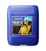 Óleo de Transmissão Automática AT102 - Volvo CE - 15142868 - Unitário