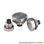 Bujão Magnético da Carcaça da Transmissão - Eaton - 3316468 - Unitário