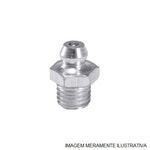 Engraxadeira - Volvo CE - 983718 - Unitário