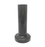 Tucho de Válvula Mecânico - Riosulense - 41311015 - Unitário