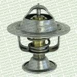 Válvula Termostática - Série Ouro UNO 2007 - MTE-THOMSON - VT208.87 - Unitário