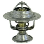 Válvula Termostática - Série Ouro UNO 2009 - MTE-THOMSON - VT208.87 - Unitário