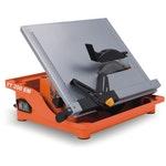 Máquina para corte - porcelanato Clipper - TT 200 110V - Norton - 70184640928 - Unitário