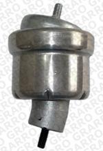 Coxim hidraúlico do Motor - Grarro - GR 293 - Unitário
