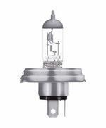 Lâmpada Halogena H5 - Osram - 64198 - Unitário