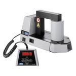 Aquecedor por indução pequeno - SKF - TIH 030M/110V - Unitário