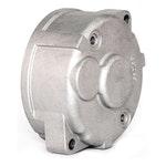 Kit Mancal do Motor de Partida - Delco Remy - 10515820 - Unitário