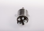 Chave Magnética - Bosch - 933A081039 - Unitário