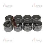 Tucho de Válvulas - Apex - APX.HT004500 - Unitário