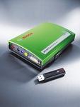 Scanner de Diagnóstico - KTS 570 - Bosch Equipamentos - 0684.400.570-000 - Unitário