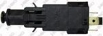 Interruptor de Luz de Freio OMEGA 2003 - 3-RHO - 345 - Unitário