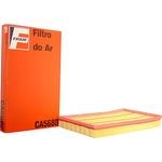 Filtro de Ar - Fram - CA5680 - Unitário