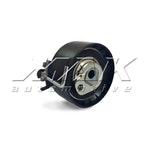 Tensor da Correia Dentada - MAK Automotive - MBR-TE-00710300 - Unitário