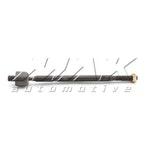 Articulação Axial - MAK Automotive - MSR-AX-V1E10066 - Unitário