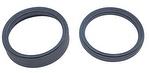 Kit Retentores Roda Dianteira - Kit & Cia - 50021 - Unitário