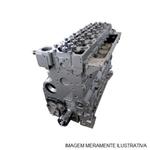 Motor Parcial - MWM - 941200041609 - Unitário